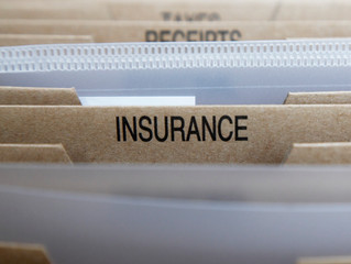 Changes Coming for Life Insurance and Annuities