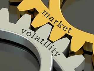 Dear Volatility Part 2