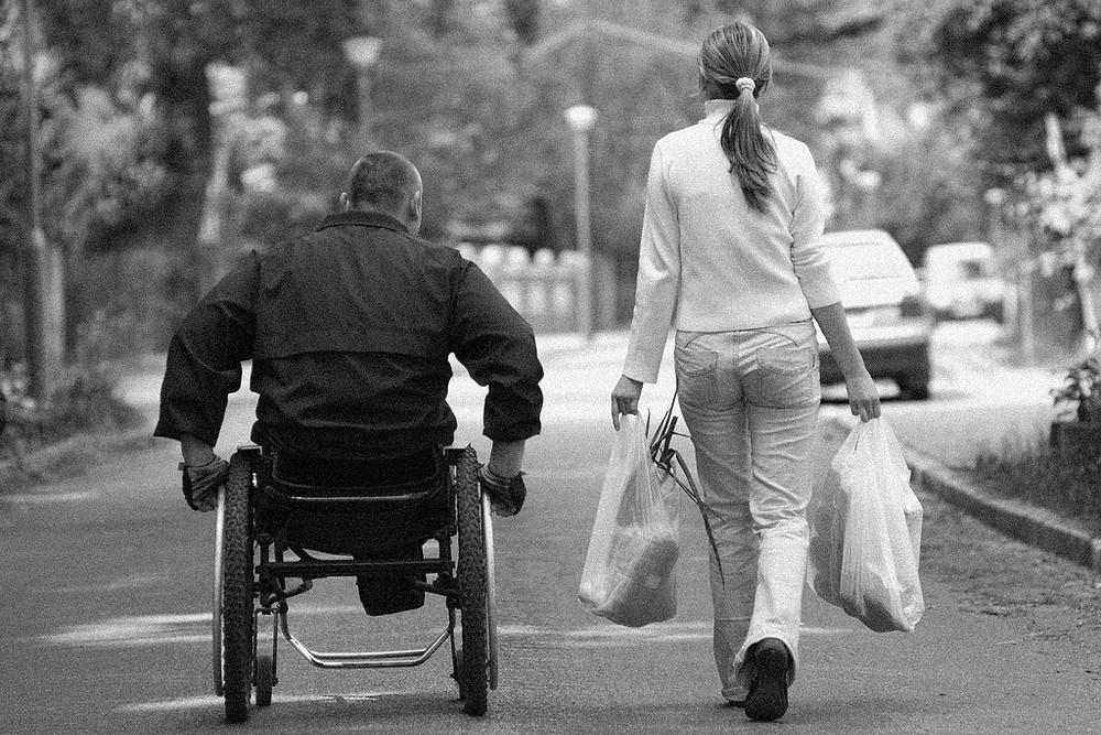 disability-insurance.jpg