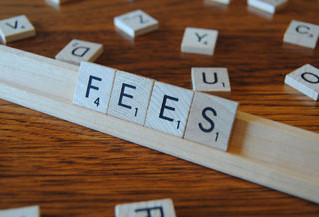 Performance & Fee Reports