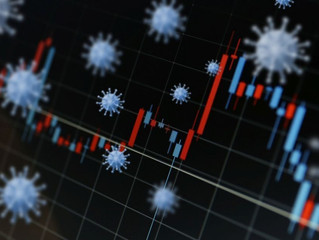 Coronovirus and its Economic Impact