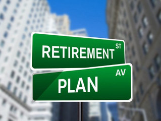 Preparing for Your Retirement Lifestyle