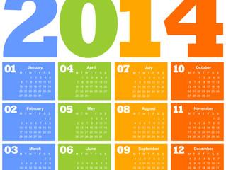 Preparing For 2014