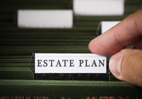 orange-county-estate-planning-lawyer-documents-1.jpg