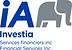 investia logo.png