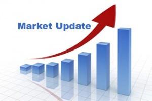 Market Update 4th Quarter 2017