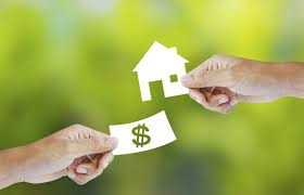 Yes or No to Mortgage Insurance