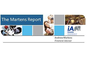 Martens Report header Oct 2021.png