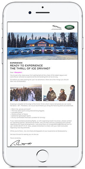 ice drive edm 3.jpg