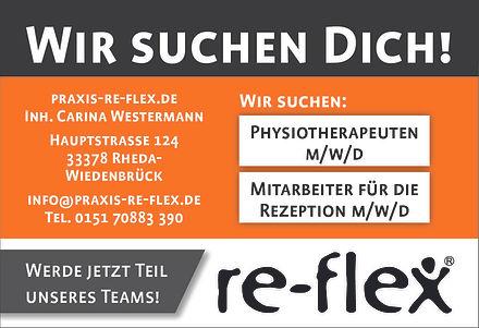 Re flex.jpg