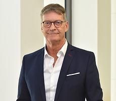 Jörg Engel