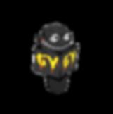 TV doodle (grey)_edited.png