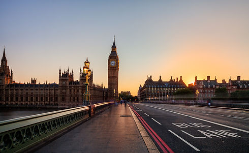 Palace-of-Westminster.jpg