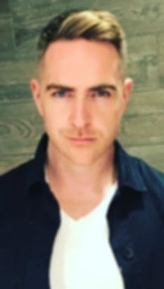 Steven Whyte - IMG_1408.JPG