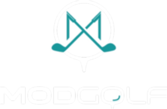 mod golf logo for dark bg.png