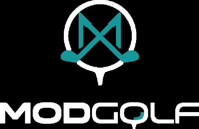 mod golf logo for dark bg.png