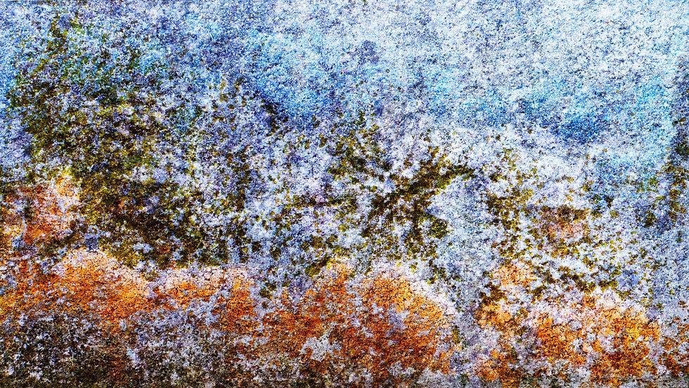 Rust and Snow.jpg