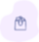 about-icon3.png