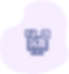 about-icon2.png