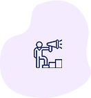 about-icon6.png