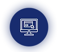liba-icon-affiliate4.png