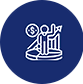 about-icon12.png