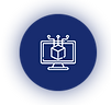 liba-icon-affiliate2.png