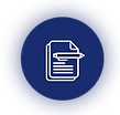 liba-icon-affiliate5.png