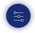 liba-icon-affiliate3.png