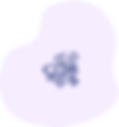 about-icon9.png