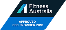 Fitness-Australia-Approved-CEC-Provider-