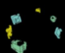 pixel-cells-3947916_1280.png