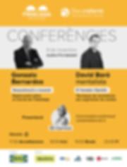 Conferencies-Firacasa-2019-01.png