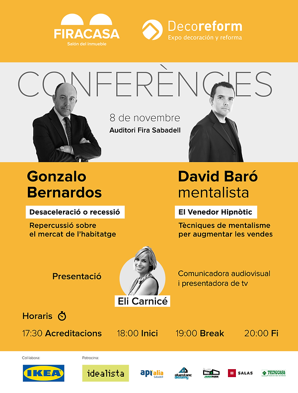 Conferencies-Firacasa-2019-01.png