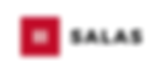 Logo Salas-01.png