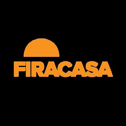 logo_firacasa_fons transparent.png