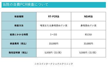 PCR%20testings%20(JPN)_edited.jpg