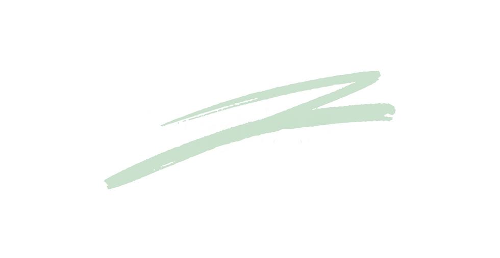 Logo Surgicart groene streep breed.png