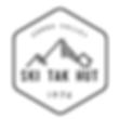 Ski Tak Hut Logo.png