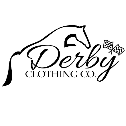 Derby White.png