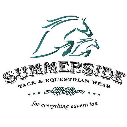 Summerside Logo.jpg