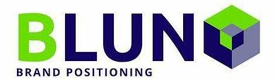 Bluno Brand Positioning 2_edited.jpg