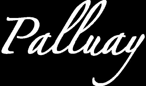 thumbnail_Logo-Palluay-blanc.png