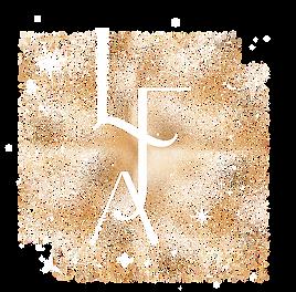 Logo 4 blanc - La Fille d'Automne.png