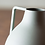 Thumbnail: Vase minimaliste