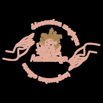 Logo 1 rose - Anahata.png