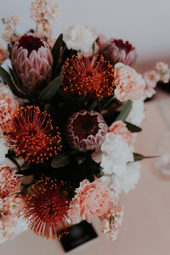atelier-wedding-nantes-cathy-marion-phot