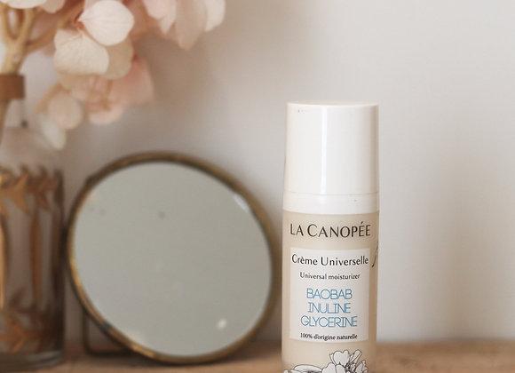 Crème Universelle - La Canopée