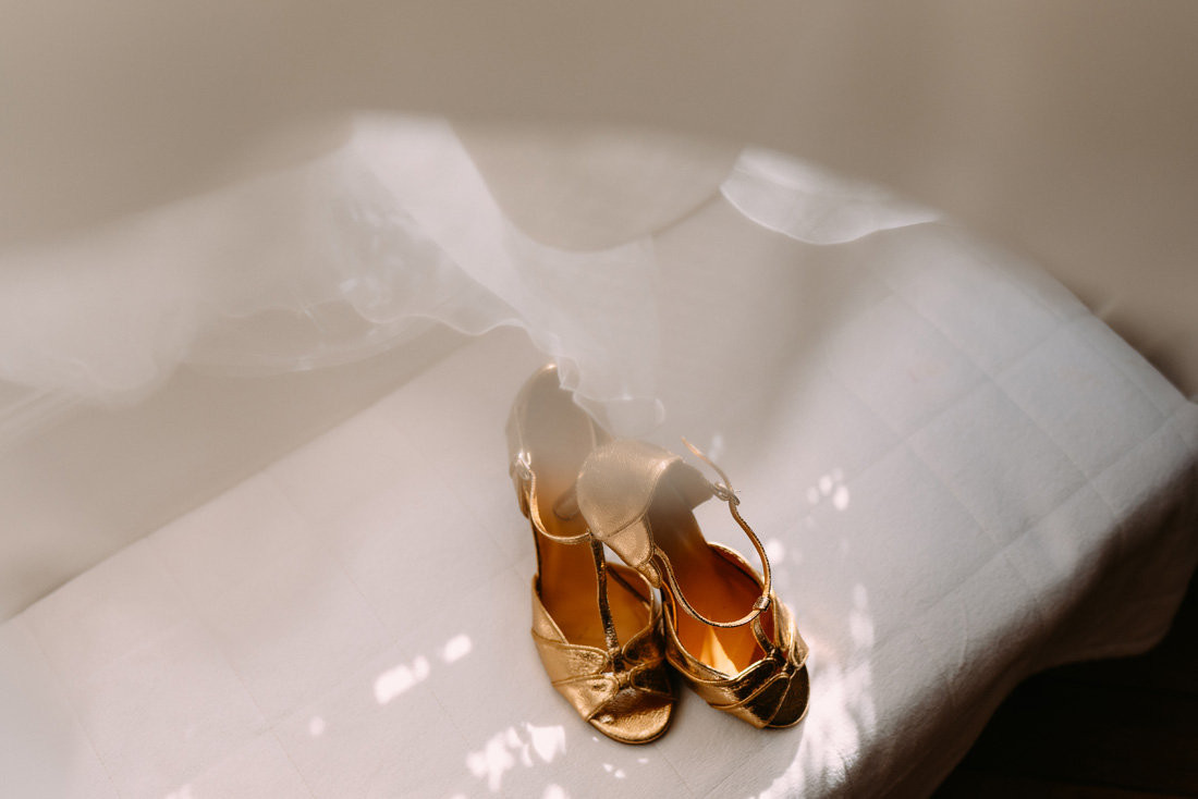 mariage-paris-luke-sezeck-photographe-20
