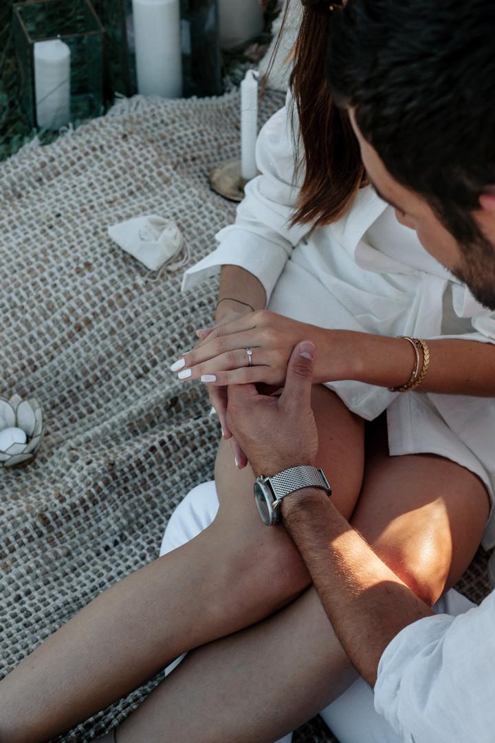 seance-engagement-marina-martin-mahe-ric